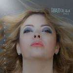 Debajo Del Agua (Cd Single) Annette Moreno