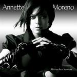 Revolucionar Annette Moreno
