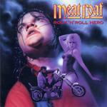 Rock 'n' Roll Hero Meat Loaf