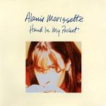 Hand In My Pocket (Cd Single) Alanis Morissette