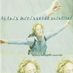 Uninvited (Cd Single) Alanis Morissette