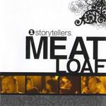 Vh1: Storytellers Meat Loaf
