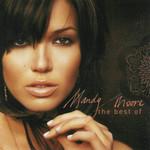 The Best Of Mandy Moore Mandy Moore