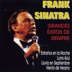 Grandes Exitos De Siempre Frank Sinatra