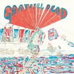 Live At Hampton Coliseum Grateful Dead