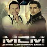 Melao Caribbean Music Mcm (Melao Caribbean Music)