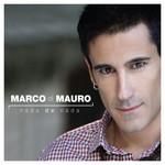 Nada De Nada (Cd Single) Marco Di Mauro