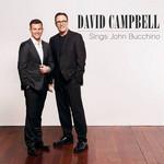 Sings John Bucchino David Campbell