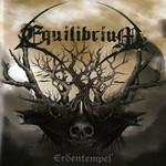 Erdentempel (Limited Edition) Equilibrium