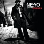 Closer: Remixes (Cd Single) Ne-Yo