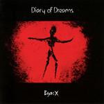 Ego:x Diary Of Dreams