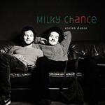 Stolen Dance (Cd Single) Milky Chance