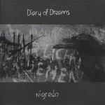 Nigredo Diary Of Dreams