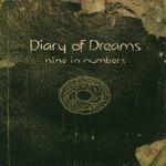 Nine In Numbers (Dvd) Diary Of Dreams