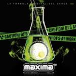 Maxima Fm Compilation Volumen 15