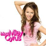 Meet Miley Cyrus Miley Cyrus
