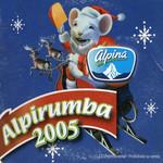 Alpirumba 2005