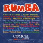 Comcel Rumba