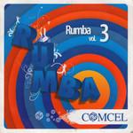 Comcel Rumba Volumen 3