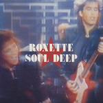 Soul Deep (Cd Single) Roxette