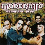 Greatest Hits Moderatto