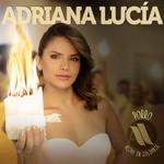 Porro Hecho En Colombia Adriana Lucia