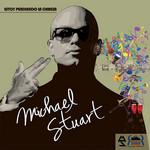 Estoy Perdiendo La Cabeza (Cd Single) Michael Stuart