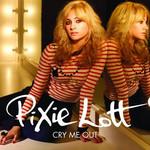 Cry Me Out (Remix Bundle) (Ep) Pixie Lott