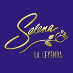 La Leyenda (Edicion 4 Discos) Selena