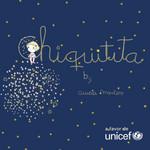 Chiquitita (Ep) Amaia Montero