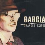 Grandes Exitos Charly Garcia