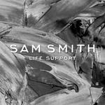 Life Support (Cd Single) Sam Smith