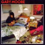 Still Got The Blues Gary Moore