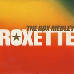 The Rox Medley (Cd Single) Roxette