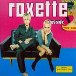 Anyone (Cd Single) Roxette