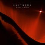 Distant Satellites (Limited Edition) Anathema