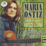 Exitos De Dos En Dos (1967-1978) Maria Ostiz