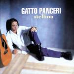 Stellina Gatto Panceri