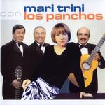 Mari Trini Con Los Panchos Mari Trini