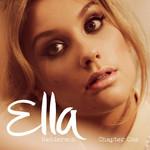 Chapter One Ella Henderson