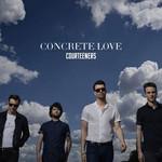 Concrete Love The Courteeners
