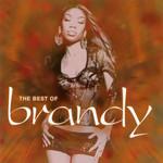 The Best Of Brandy Brandy