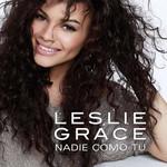 Nadie Como Tu (Cd Single) Leslie Grace