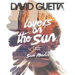 Lovers On The Sun (Ep) David Guetta