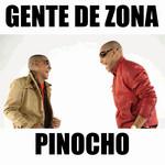 Pinocho (Cd Single) Gente De Zona