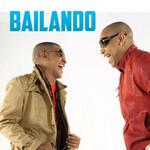 Bailando (Tener Contigo) (Featuring Descemer Bueno) (Cd Single) Gente De Zona