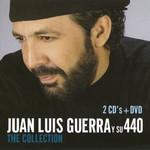 The Collection Juan Luis Guerra 440
