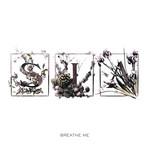 Breathe Me (Cd Single) Sia