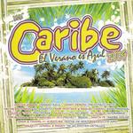 Caribe 2009