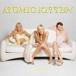 Right Now 2004 (Cd Single) Atomic Kitten